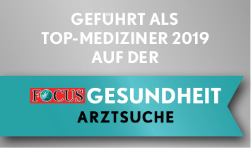 Backlink-Top-Mediziner_2019